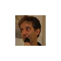 Nicola Piovesan