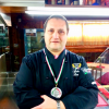 Luigi Apetino