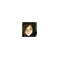 Annalisa Capoccioni