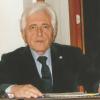 Domenico Lorenzo Seren