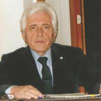 Renzo Seren