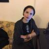 Monica Lisi
