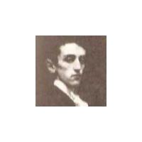 GiovanniMaria Lanza