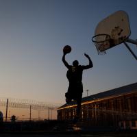 Enrico Colosimo