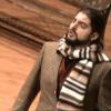 Valerio Pagano