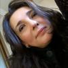 Barbara Iocca