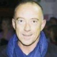 Roberto Lirussi