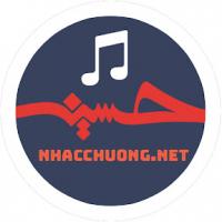 Nhac Chuong Net