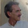 Gaetano Arezzo di Trifiletti