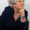 Cristina Quarti
