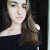 Andra Gabriela Nastase