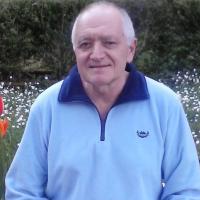 Ivan Fabbri