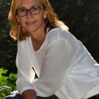 Micaela Pellegrini