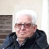 Angelo Coscia