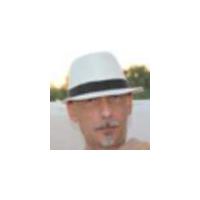 Roberto del Monte