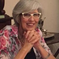 Maria Angelica BARRACCO
