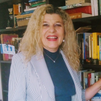 Leonora Madalena
