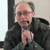 Piero carelli