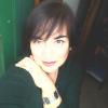Rosanna Biscardi