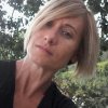 Elisa Mariotti