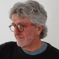 Giorgio Genetelli