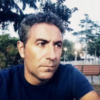 Alessandro Margherita
