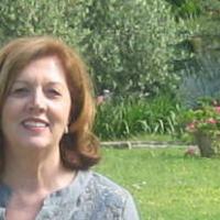 Oliva Novello