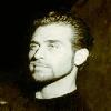 DANIELE ANCONA