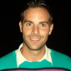 Angelo Rullo