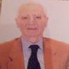 Sergio Fasullo