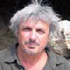 Bruno Amadio