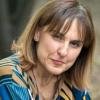 Maria Teresa Di Pace