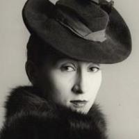 Maria Podolskaia
