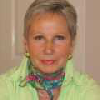 Susy Dan Lombardi