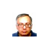 Gabriele Speranza