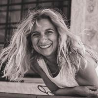 Deborah Catemario