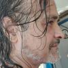 Giuseppe Alario Spadaro