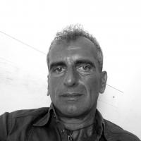 Stefano Napolitano