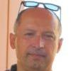 Danilo Ramirez