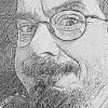 Fabrizio De Petrillo