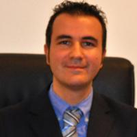 Davide Andreis