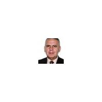 Manlio Manganaro