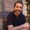 Massimiliano Giannocco