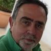 Emanuele MAZZA