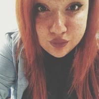Valentina Ceglia