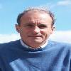 Danilo Tomaso Cosso