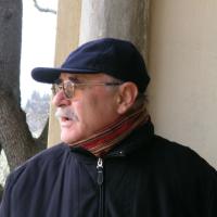 Mario Agostini