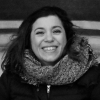 Simona Spinella