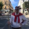 GIANLORENZO CASINI