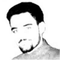 Marco Lucisani